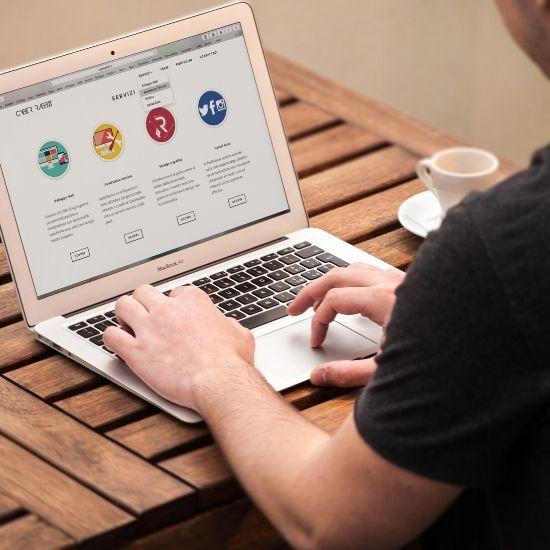 Slow Website Speed Impacts SEO