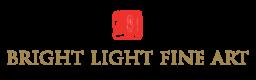 BLFA-logo-and-Name-256x80