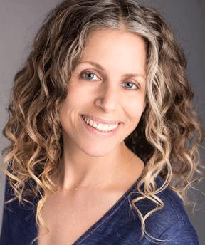 Dina S., Dina Saalisi Healing Arts
