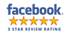facebook-5-star-rating-small