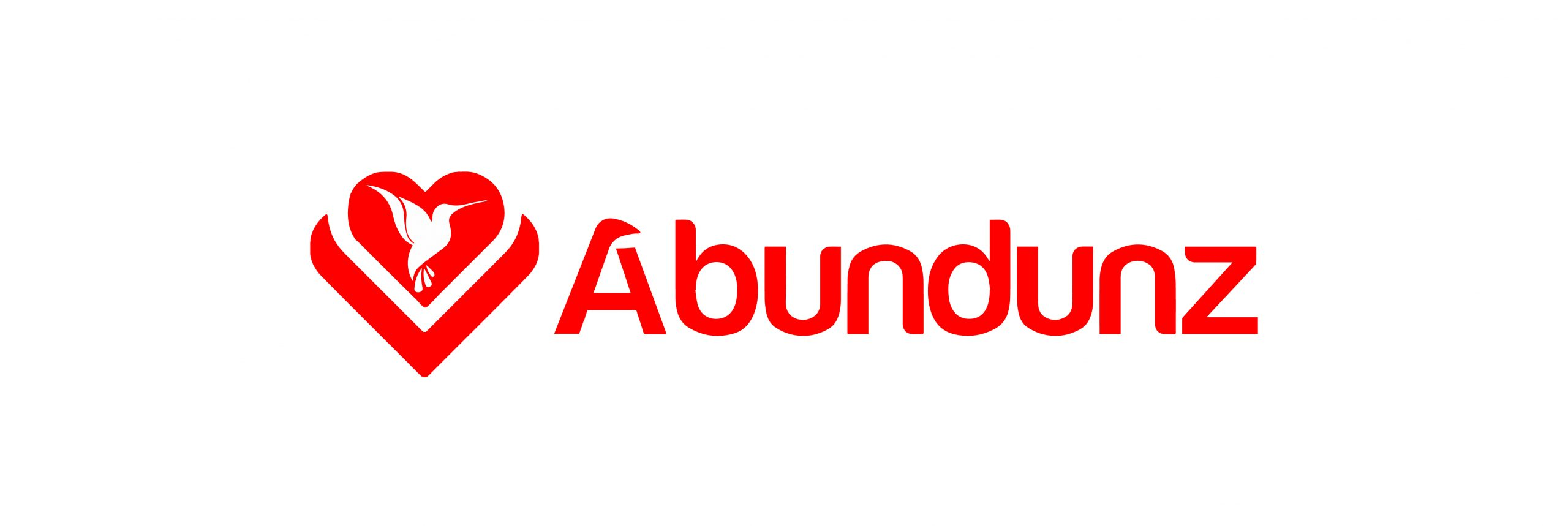 Abundunz Logo